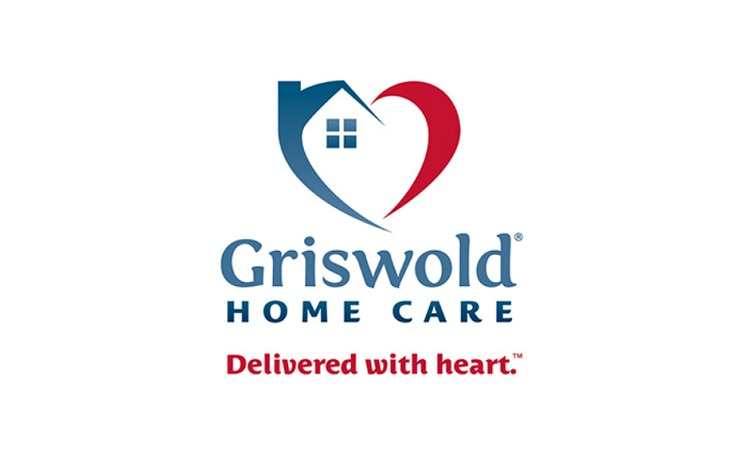 photo of Griswold Home Care NoVA East