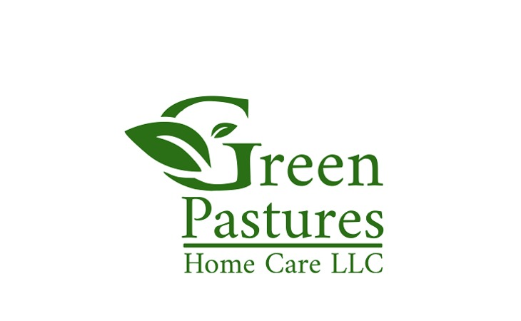 photo of Green Pastures Home Care - Charlotte, NC