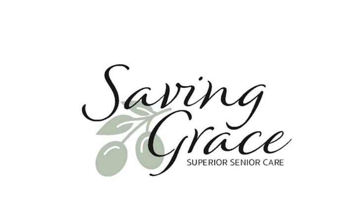 photo of Saving Grace