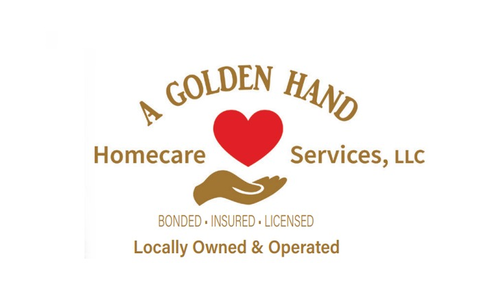 photo of A Golden Hand Home Care Services