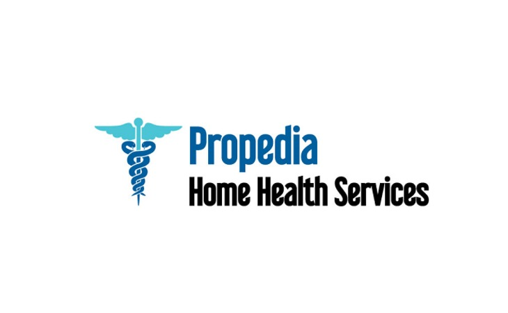 photo of Propedia Home Health Services