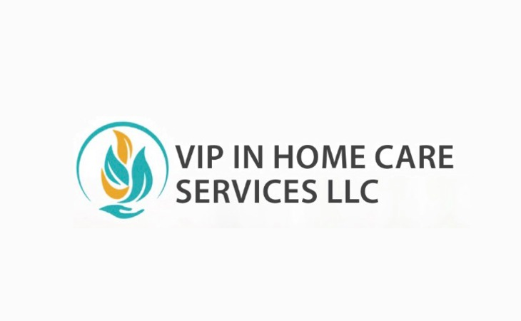 photo of VIP In Home Care Services LLC - Hamden, CT