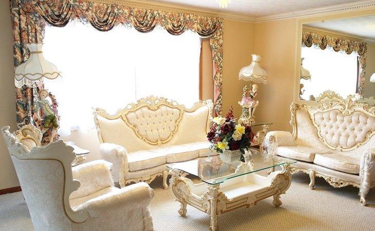 photo of Pasadena Home Care