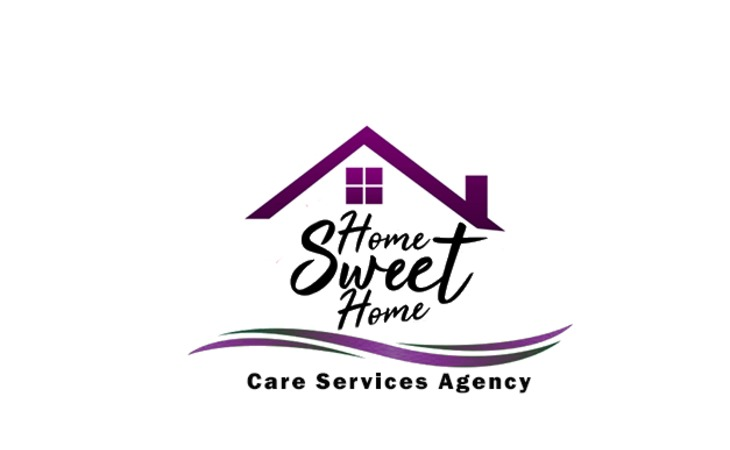 photo of Home Sweet Home Care Services Agency