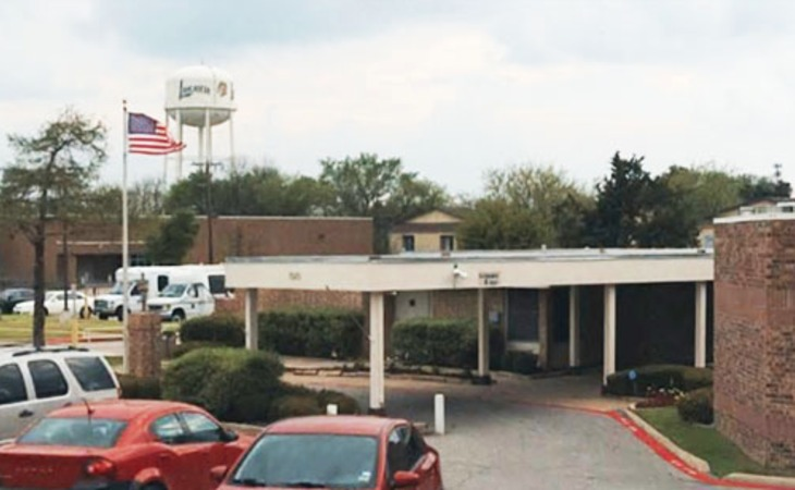 photo of Lancaster Nursing & Rehabilitation Center