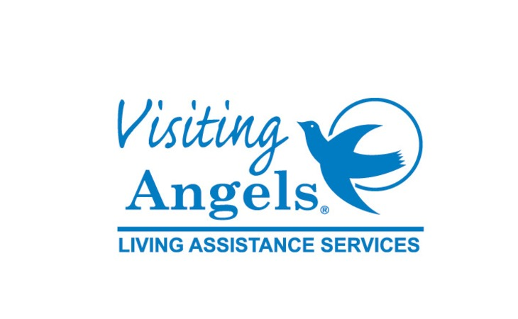 photo of Visiting Angels Sussex
