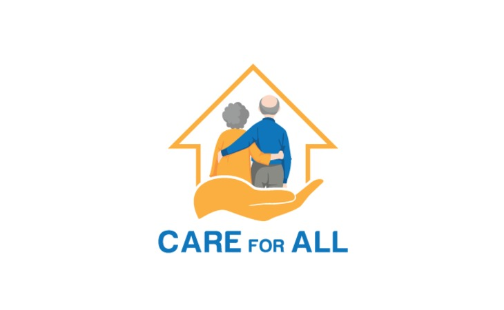 photo of Care For All Home Care, LLC
