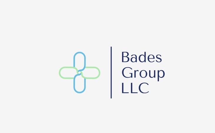 photo of Bades Group