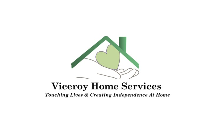 photo of Viceroy Home Services