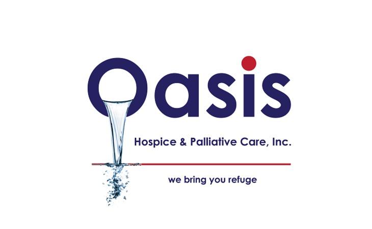 photo of Oasis Hospice & Palliative Care Inc