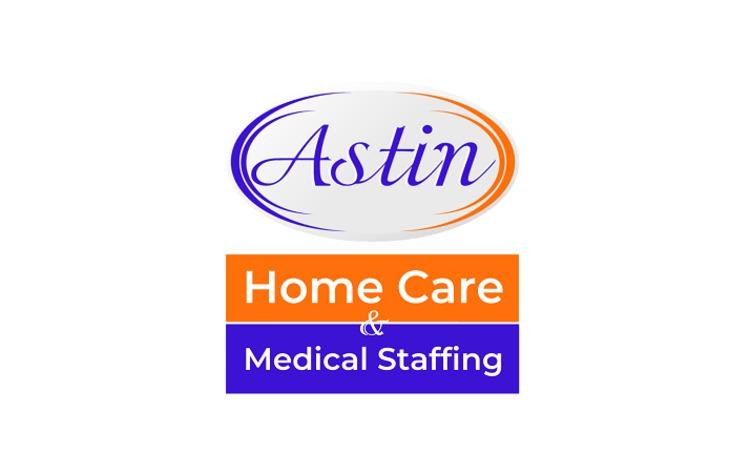 photo of Astin Home Care