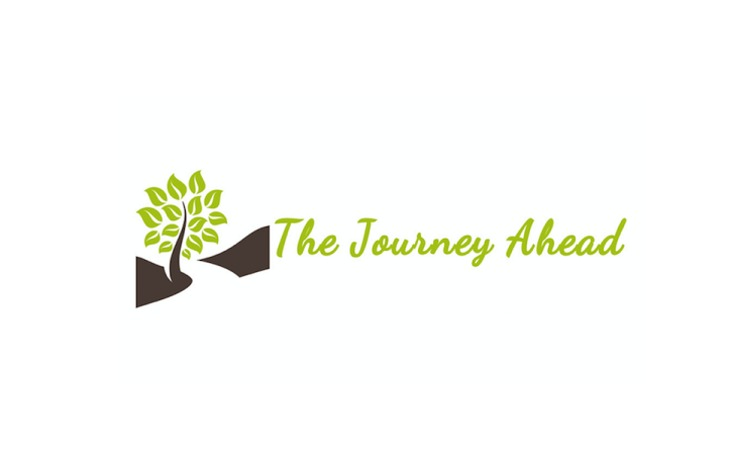 photo of The Journey Ahead Home Care Agency