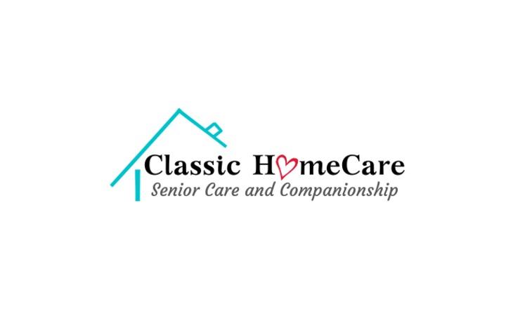 photo of Classic Homecare