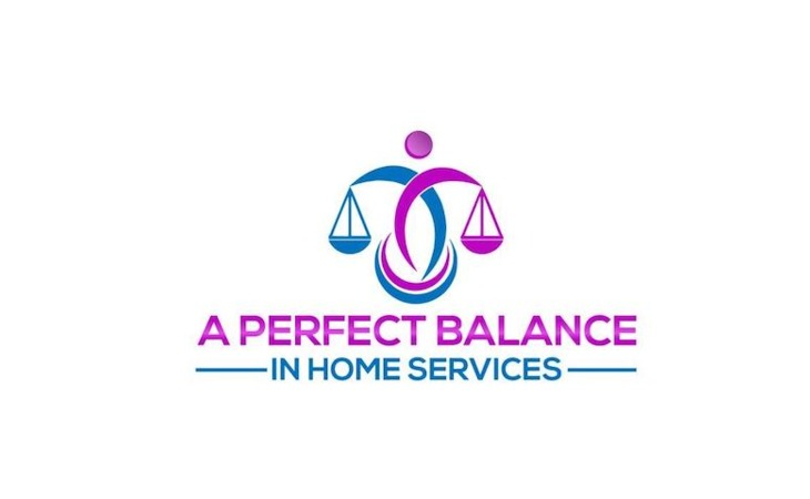 photo of A Perfect Balance In Home Services LLC
