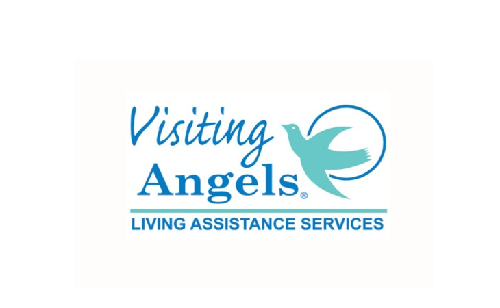 photo of Visiting Angels of King County
