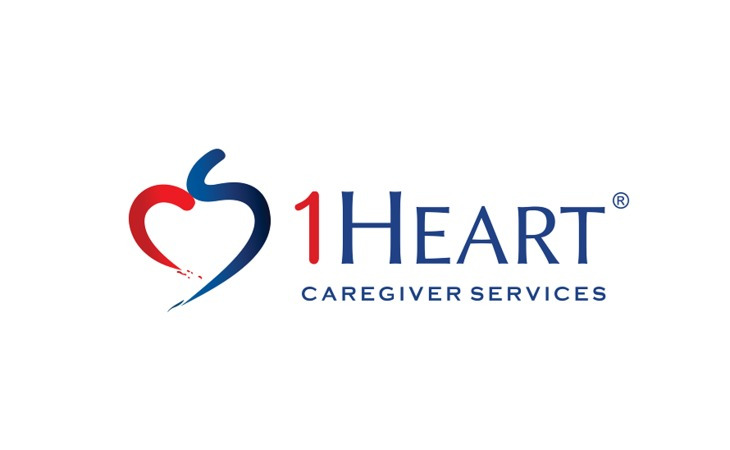 photo of 1Heart Caregiver Services - Anaheim, CA