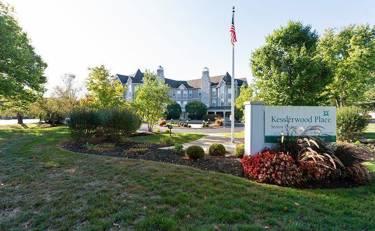 photo of Kesslerwood Place