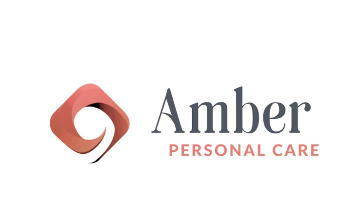 photo of Amber Personal Care LLC