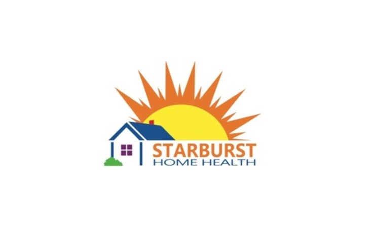 photo of Starburst Home Health- Morristown NJ