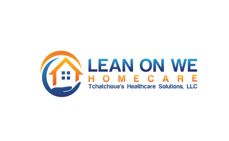 photo of Lean On We Home Care Agency