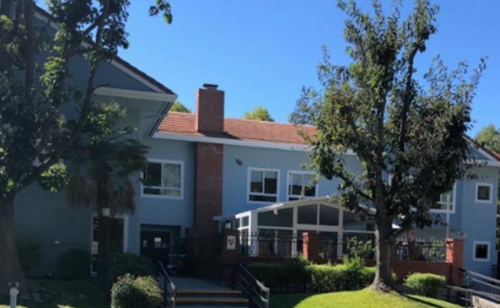 photo of Crescent Oaks Memory Care