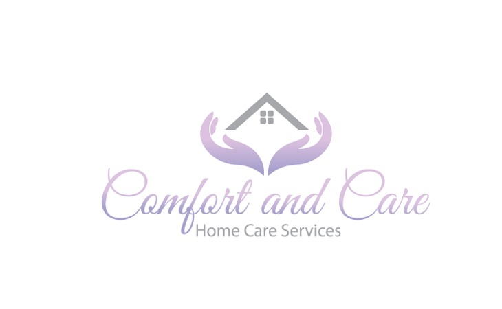 photo of Comfort and Care Home Care Services
