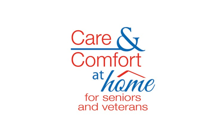 photo of Care & Comfort at Home