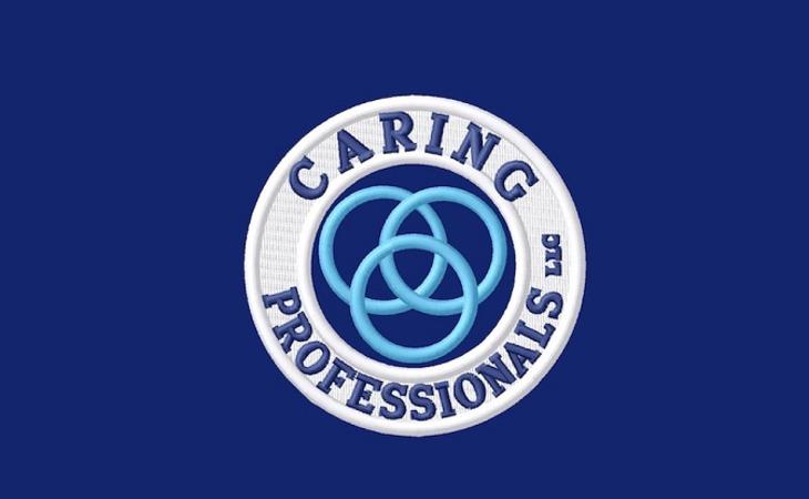 photo of Caring Professionals LLC