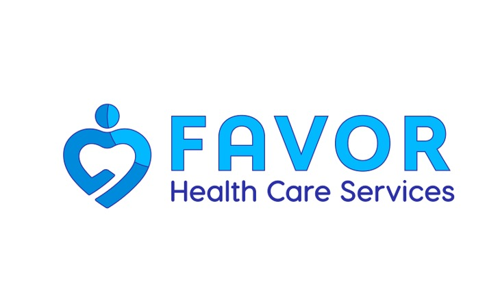 photo of Favor Health Care Services, LLC