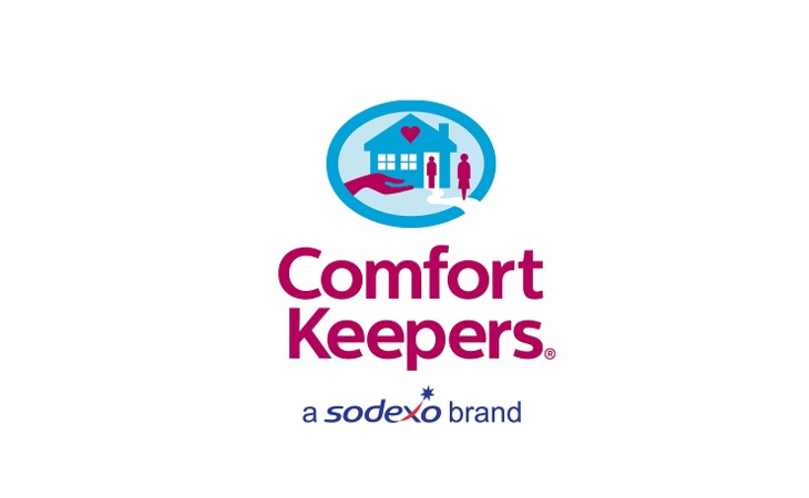 photo of Comfort Keepers of Buena Park
