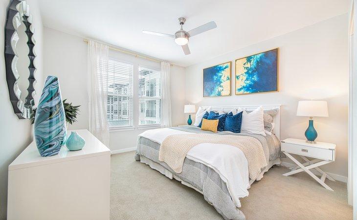 photo of Overture Daniel Island 55+ Apartment Homes