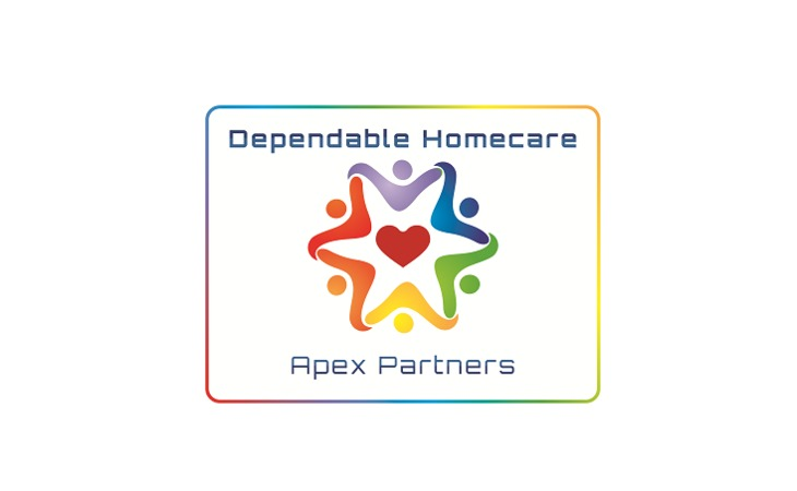 photo of Dependable Homecare Apex Partners LLC