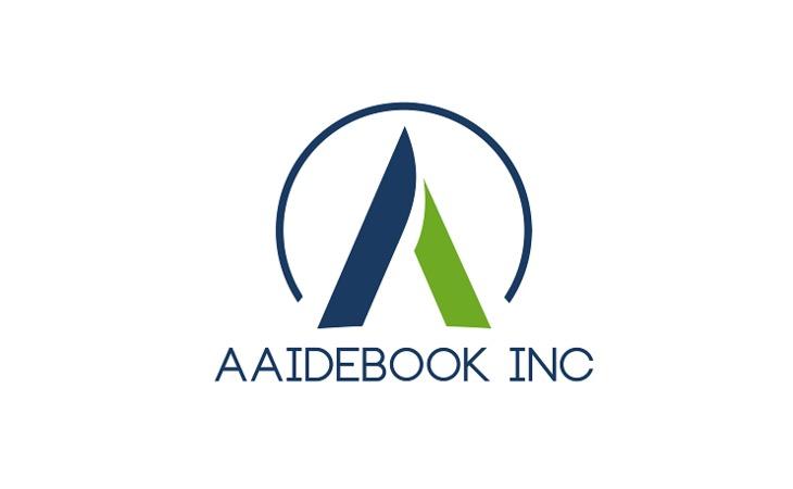 photo of Aaidebook Home Health Care