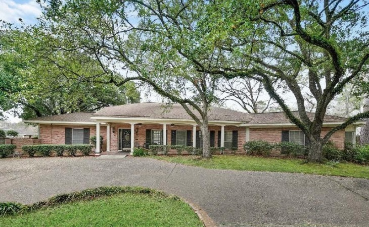 photo of Avid Care Cottages- Conroe