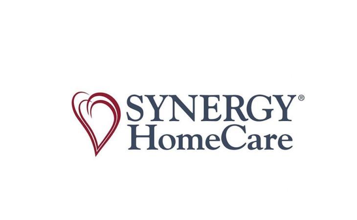 photo of Synergy Homecare of Loudoun