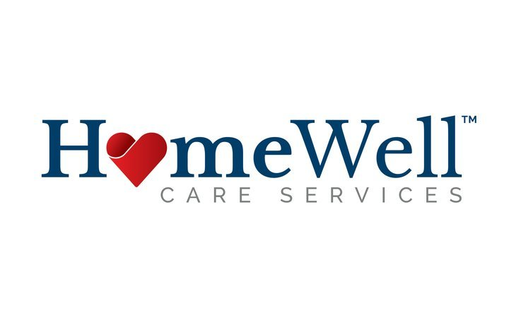 photo of HomeWell Care Services of Charlotte NC