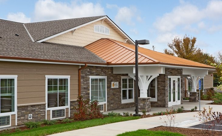 photo of BeeHive Homes of Lakeville
