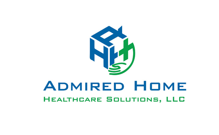 photo of Admired Home Healthcare Solutions, LLC