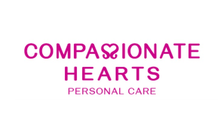 photo of Compassionate Hearts Personal Care
