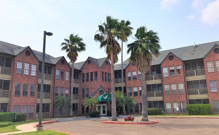 photo of Valley View Independent Living