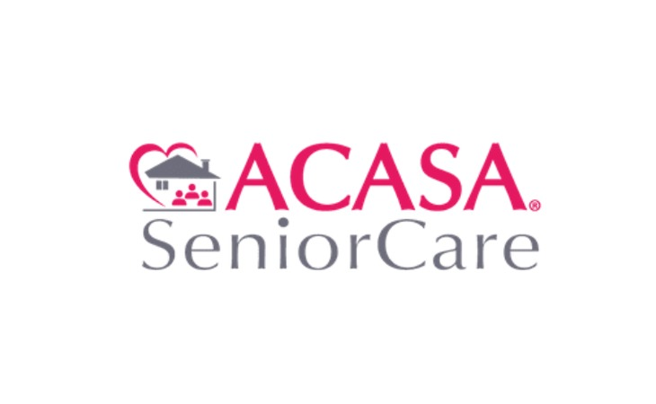 photo of ACASA SeniorCare