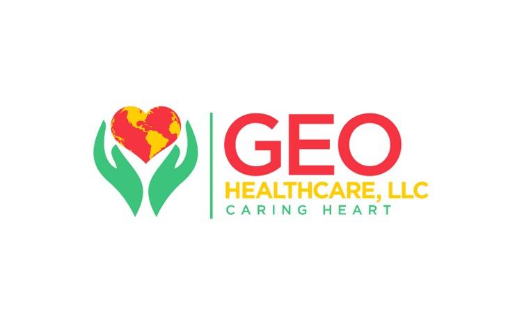 photo of Geo Healthcare LLC