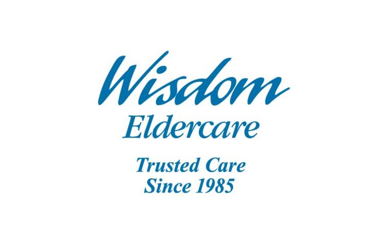 photo of Wisdom Eldercare
