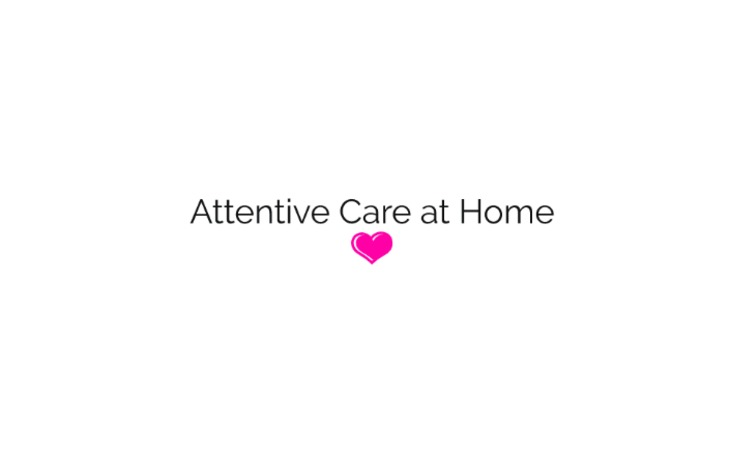 photo of Attentive Care at Home