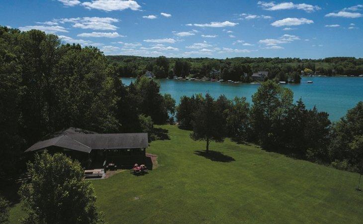 photo of Cedar Community