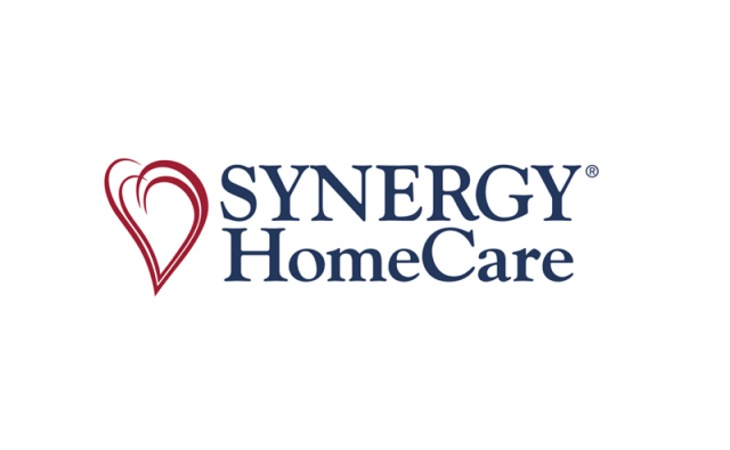 photo of Synergy HomeCare