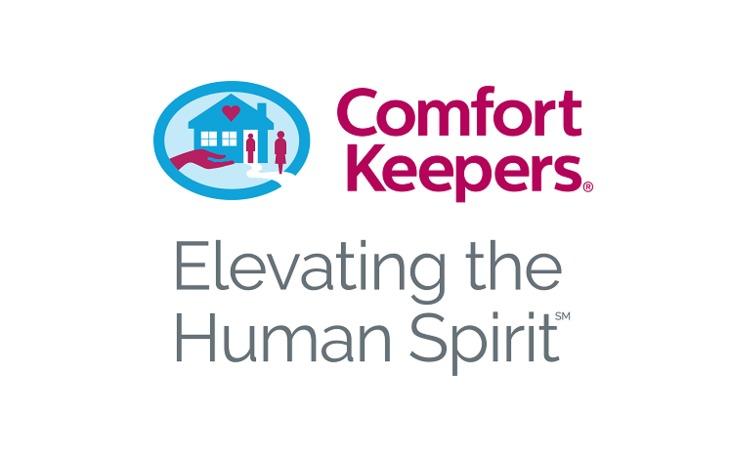 photo of Comfort Keepers of Carrollton, TX