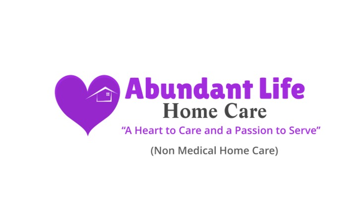 photo of Abundant Life Home Care
