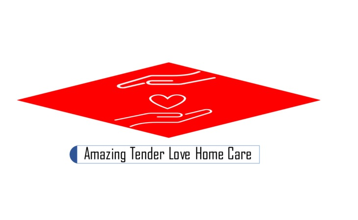 photo of Amazing Tender Love Home Care Agency