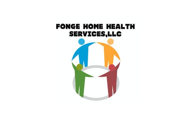 photo of Fonge Home Health Services, LLC